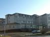 городская больница г.Лабинск